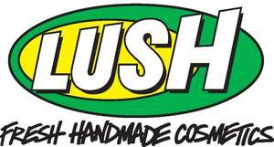 lush-logo.jpg