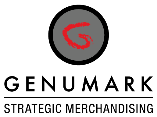 Genumark.png