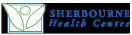 SHC-Logo.png
