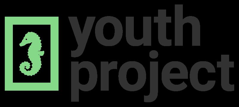 logo_yp_green.png