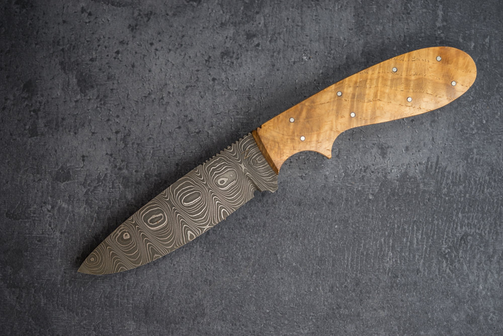 smolen_forge_damascus_knife_blade_blacksmith2.jpg