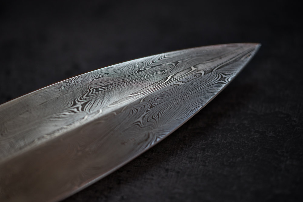 smolen_forge_damascus_knife_chantal_gilbert_wisconsin_blacksmith2.jpg