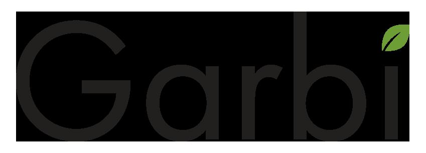 garbi-logo-849.png