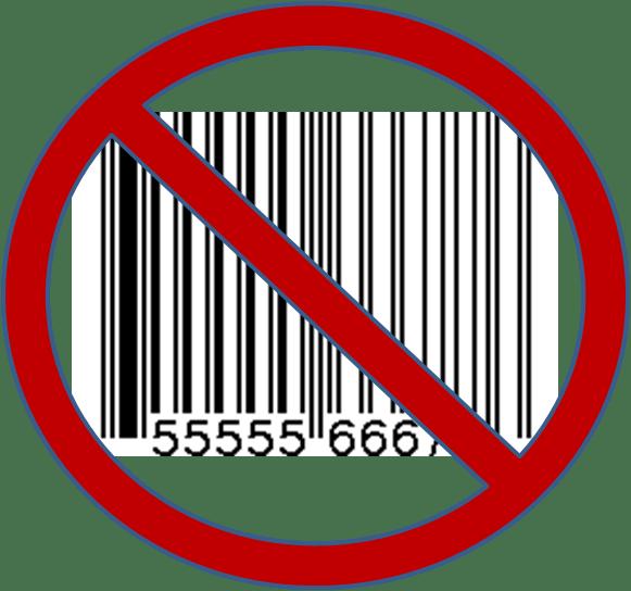 No_barcodes.png