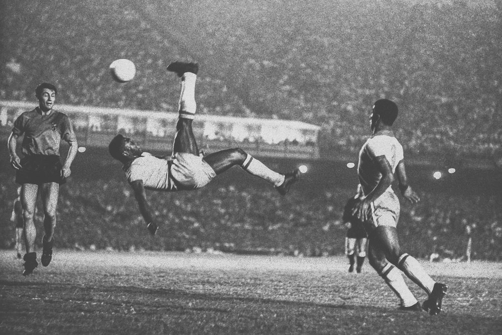 Burgundy-Lion-Football-1.jpg