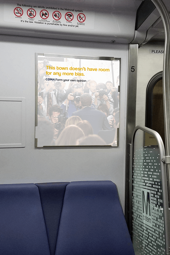 DC subway.png