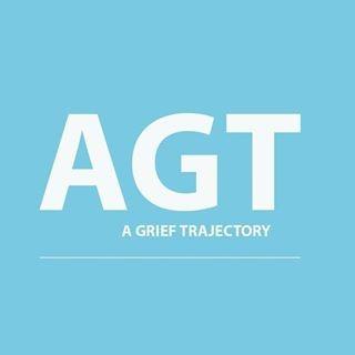 AGT.jpg
