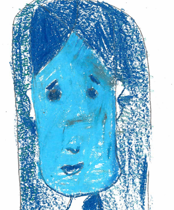 BLUE FACE.PNG
