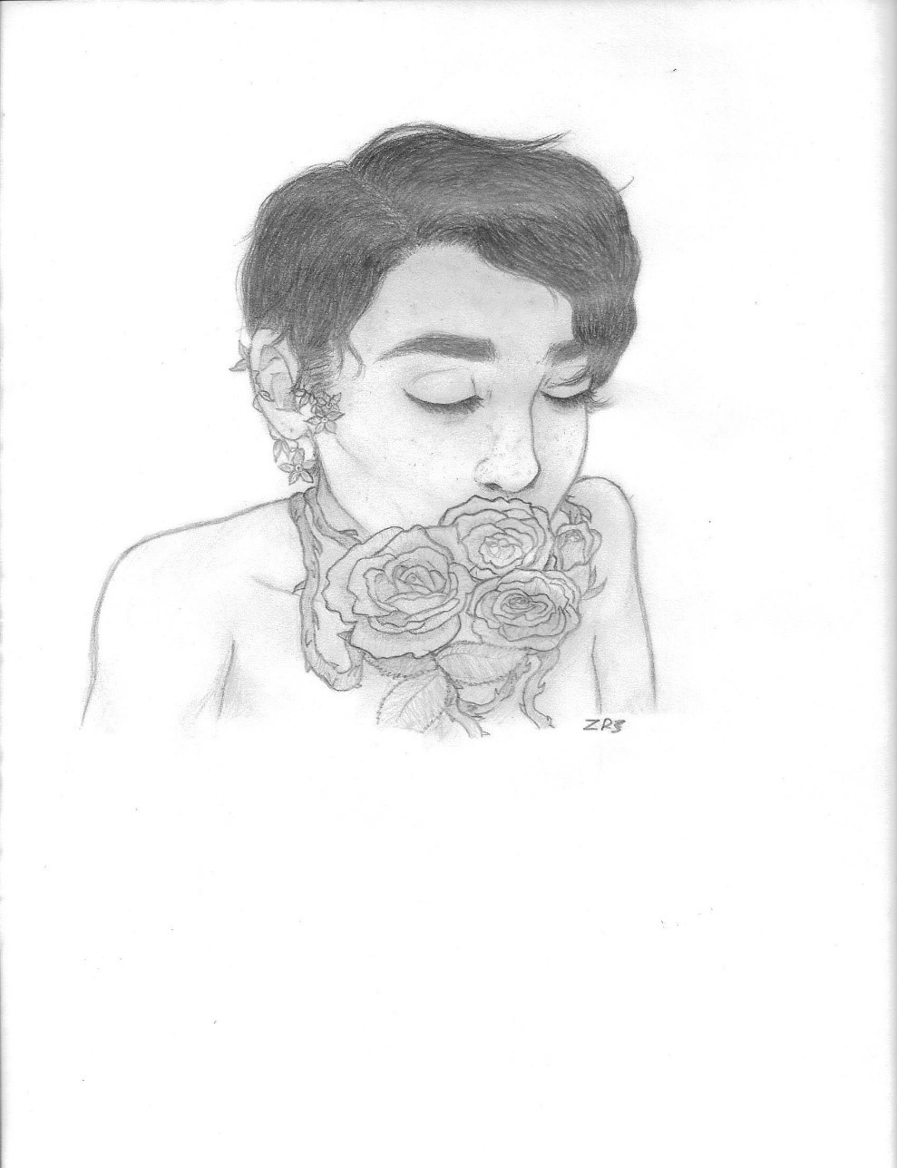 Zaili flowers.jpg