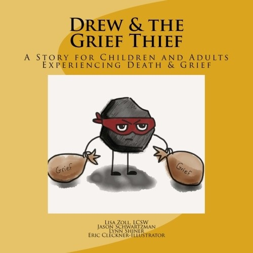 Drew & The Grief Thief