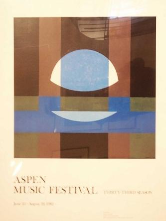 Aspen Music Festival
