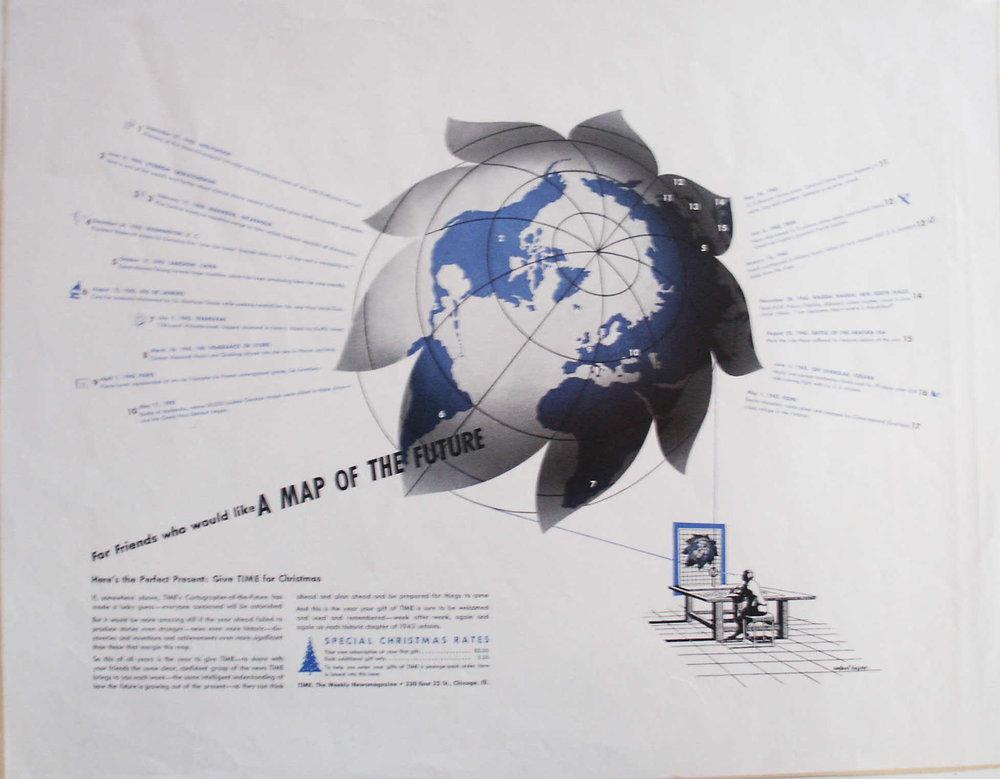Copy of MapOfTheFuture.JPG