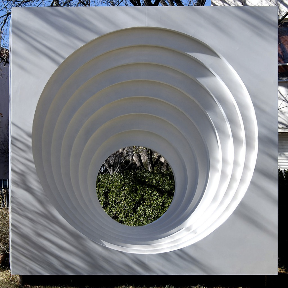 concent circles garden 2.png