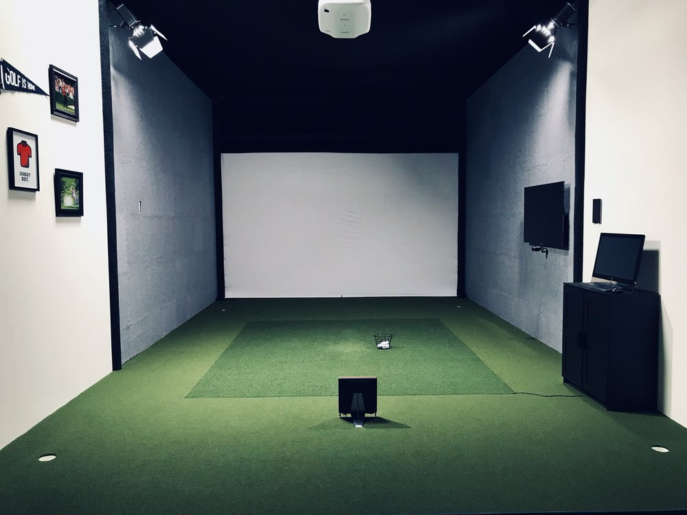 Pure Drive Golf Simulator Pic.jpg