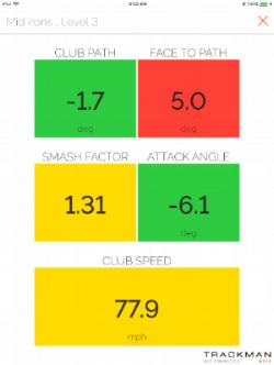 Color Feedback App.png
