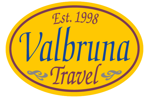 Valbruna Travel