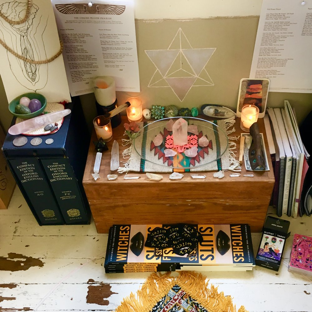 wsf altar.jpg