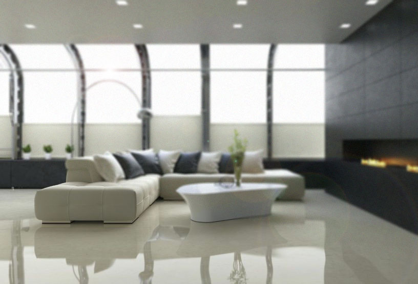 concrete polished regarding stunning info vojnik floors floor sealing
