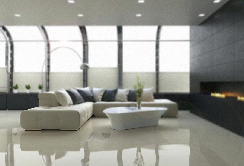 Interior Polished Concrete Floors.jpeg