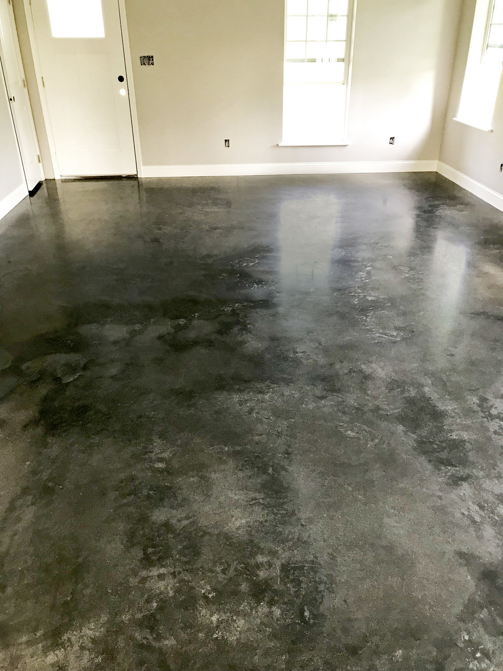 Texas Polished Concrete.jpeg
