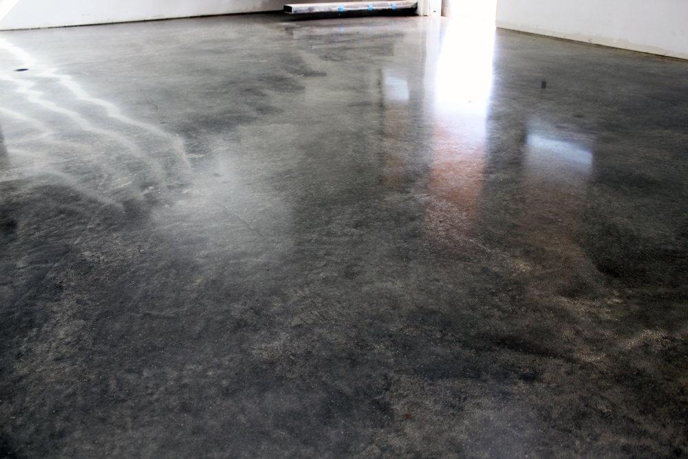 Polished-Concrete-30.jpg
