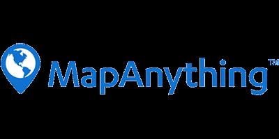 mapanything.png