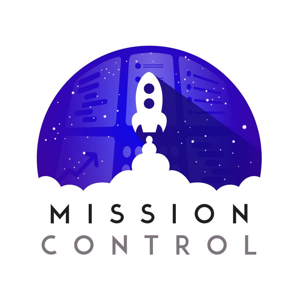 MissionControl_S_print.jpg
