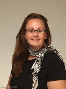 Hayley Tuller