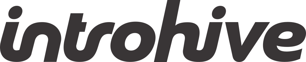 Introhive_Logo (1).png