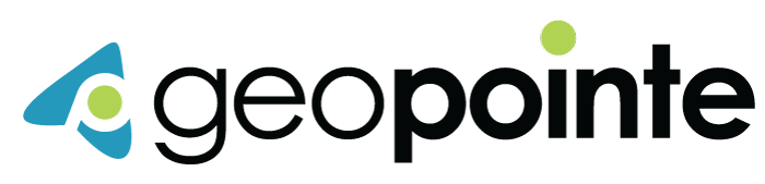 Geopointe_color_flat-2016700.png