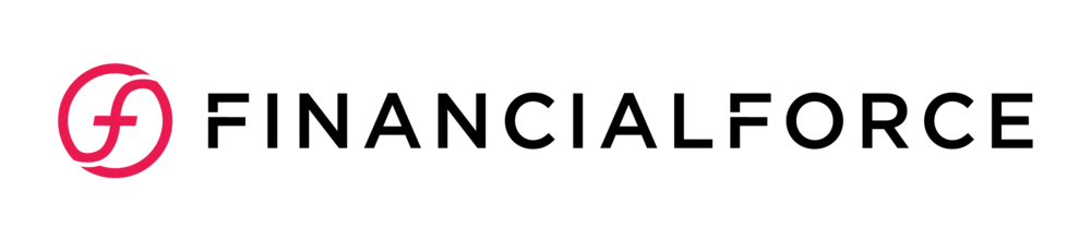 ff logo color options RRV5-01 (2).png