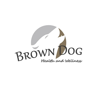 Brown-Dog-2.png
