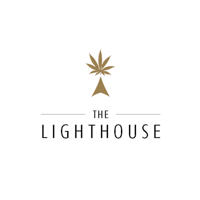 Lighthouse-Dispensary-2.png