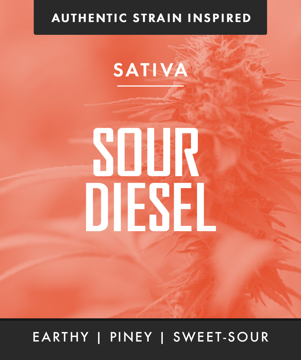 Sour-Diesel-2.jpg