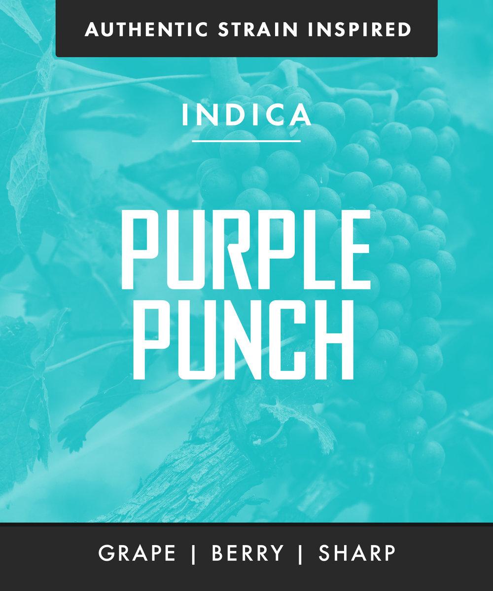 Purple-Punch-2.jpg