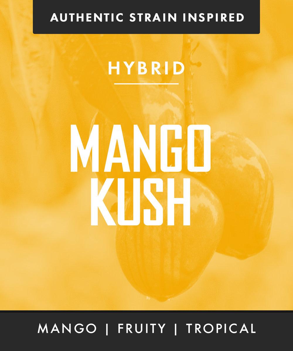 Mango-Kush-2.jpg