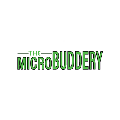 Microbuddery.png
