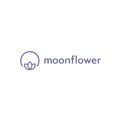 Moonflower.png