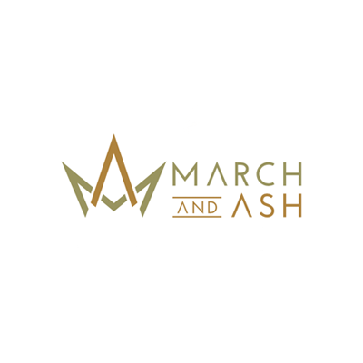March-and-Ash.png