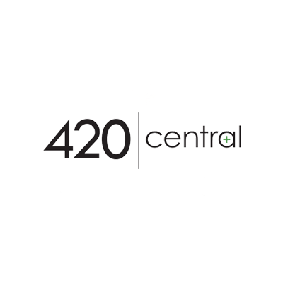 420-Central.png