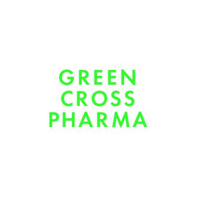 green-cross-pharma.png