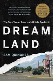 Dreamland America's Opiate Epidemic.jpg