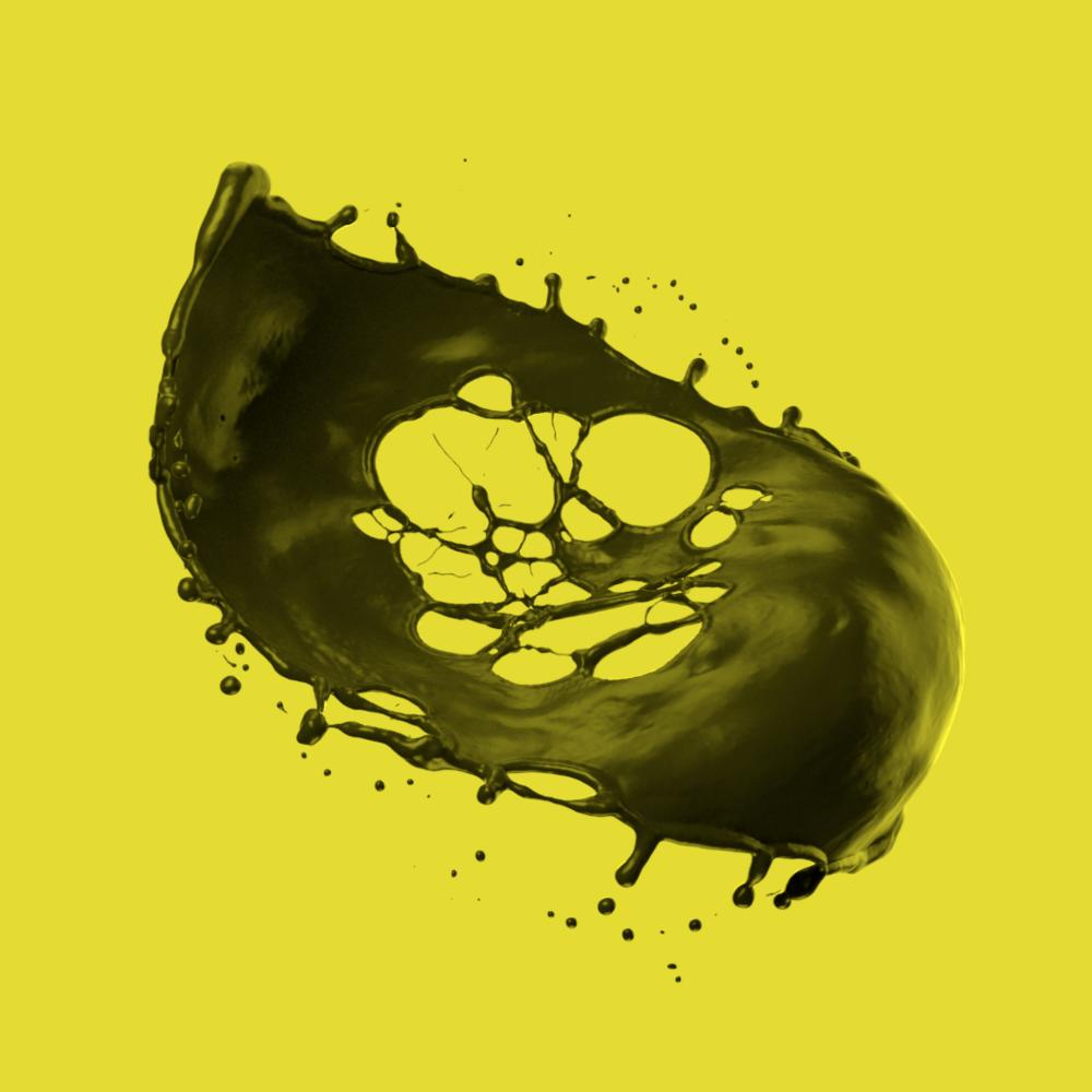 FlipSurfaceTension_3_render 3 (00081).png
