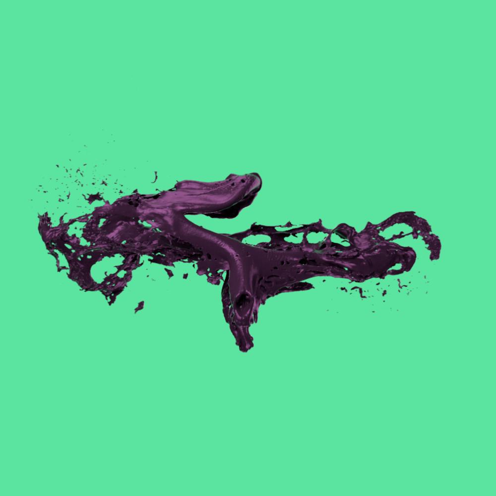 Skull_liquid_v4 (00044).png