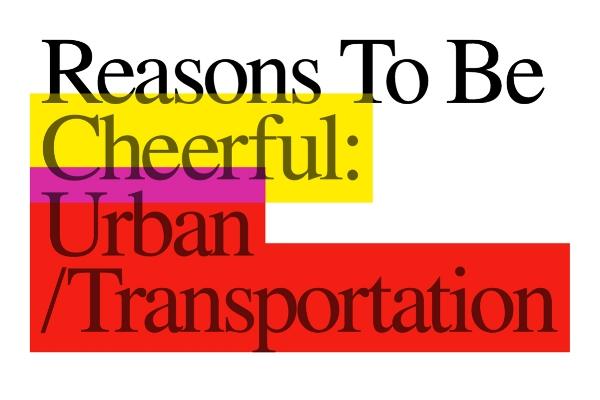 URBAN TRANSPORTATION.jpg