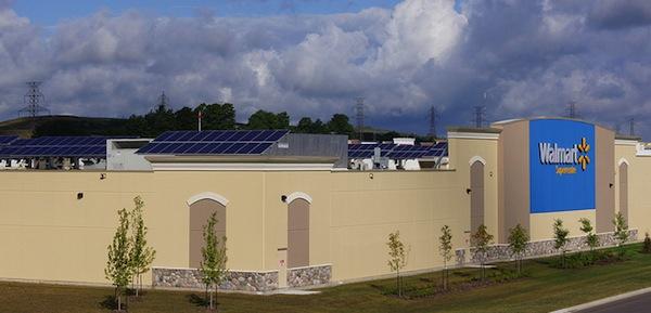 Photo courtesy of Third Sun Solar