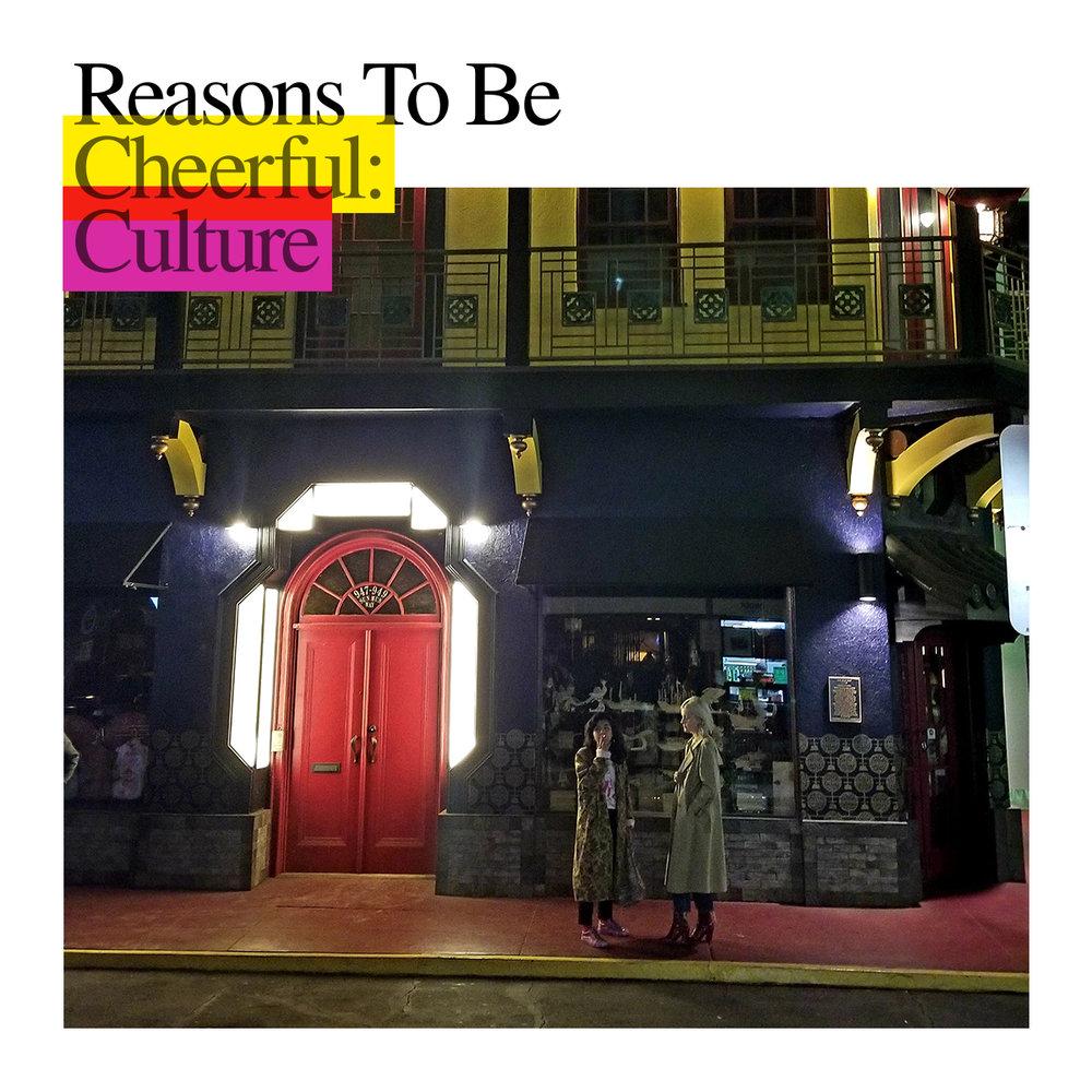 RTBC_Chinatown.jpg