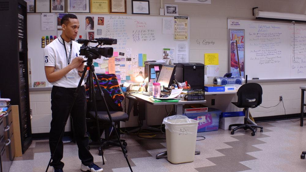 malik with camera.JPG