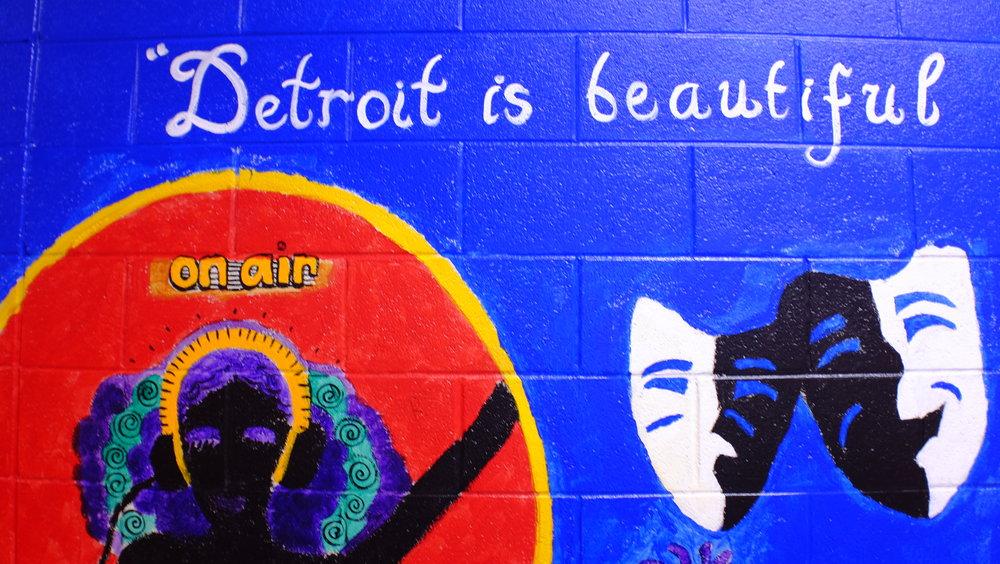 school mural.JPG