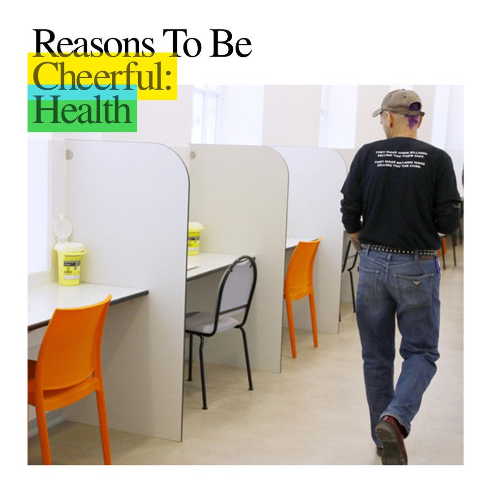 RTBC_Health.jpg